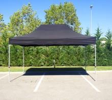 Tente pliante SEMI-PRO 3x4,5 m