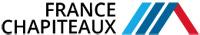 Logo France Chapiteaux