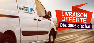 Boutique France Chapiteaux